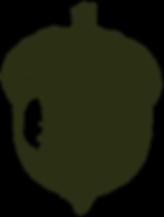 Acorn_8x10_72_8%.png