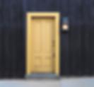 close-up-door_5_72.png