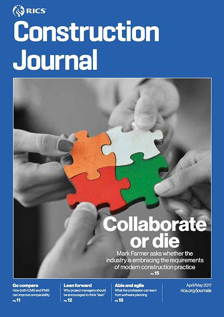 Construction_Journal_April_May_2017_v3.j