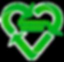 logo_zelenoe_serdtse-01 (1).png