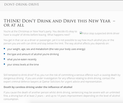 Drink and drive.png