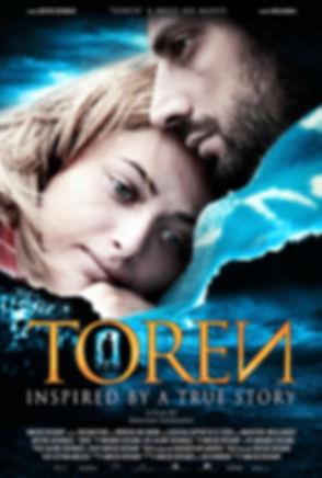Toren l Official Poster.jpg