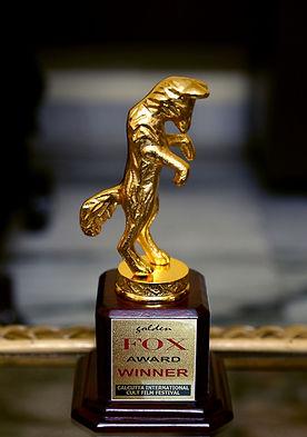 جائزة الثعلب الذهبي لعام.jpg