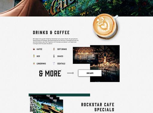cafe web2.jpg