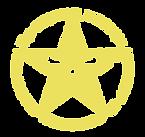 rockstarlogo_design_Zeichenfläche 1.png