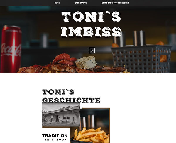 tonisweb2.jpg