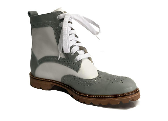 Ladies Hiking Boot