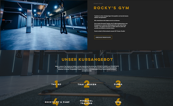 rockysgym2.png