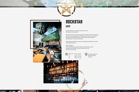 cafe web.jpg