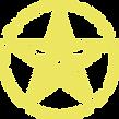 Rockstar Lounge Logo