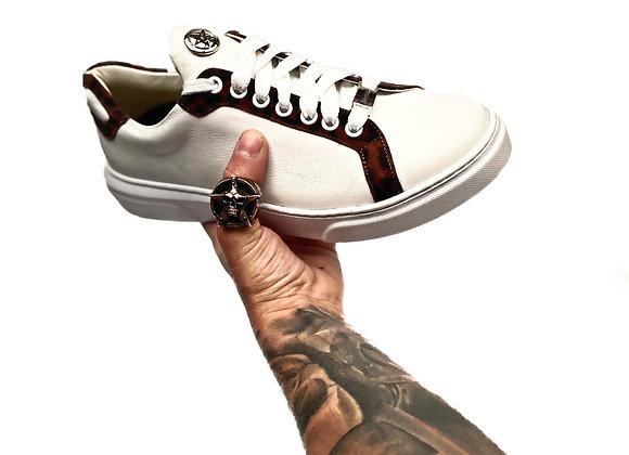 Urban Sneaker Contour