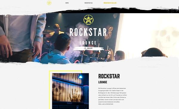 rockstar1.png
