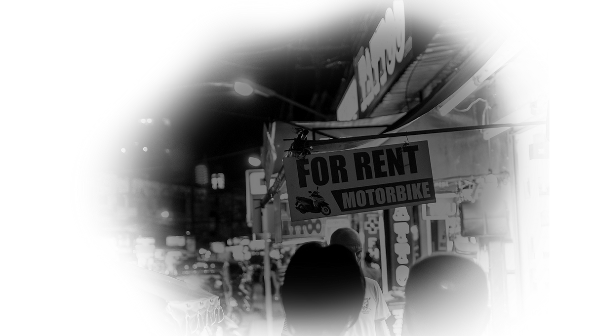 rent_edited.png