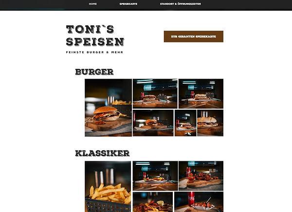 tonisweb3.jpg