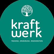 Logo Kraftwerk neu_25022018.png