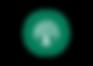 kraftwerk_tree_Zeichenfläche_1_Kopie.png