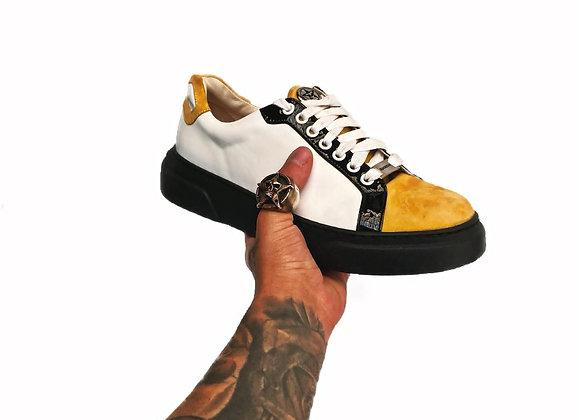 Urban Sneaker BYW