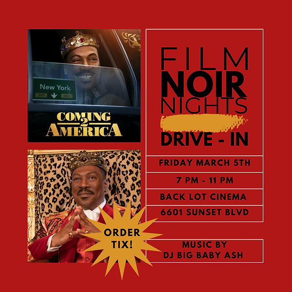 FNN DRIVE IN.png