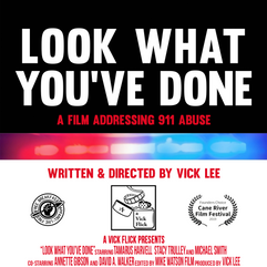 LWYD film poster.png
