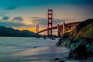 san-francisco-bridge-photo-1006965.jpg