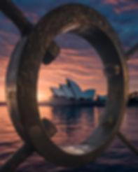 sydney-opera-house-1685818.jpg