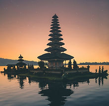 brown-pagoda-near-body-of-water-1694621_edited.jpg