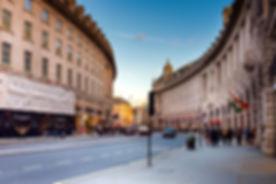 photo-of-people-walking-in-the-street-81