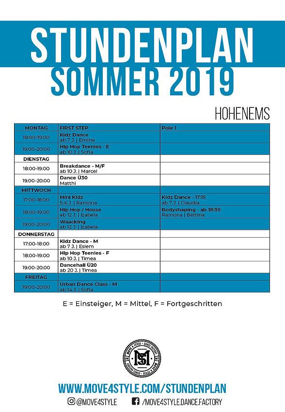 HO_Stundenplan_Sommer.jpg