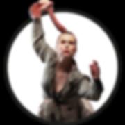 Maya_circle_300x300.png