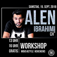 Insta_Alen_Workshop.png