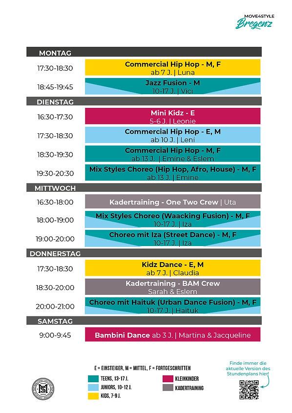 MOVE4STYLE Bregenz Stundenplan.jpg
