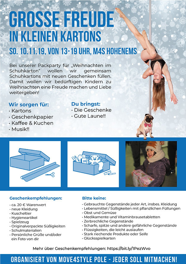 1911_Weihnachten_Schuhkarton.jpg