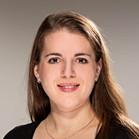 Martina Freydl