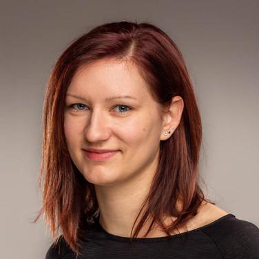 Paula Dietrich