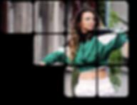 Natalia_web page.png