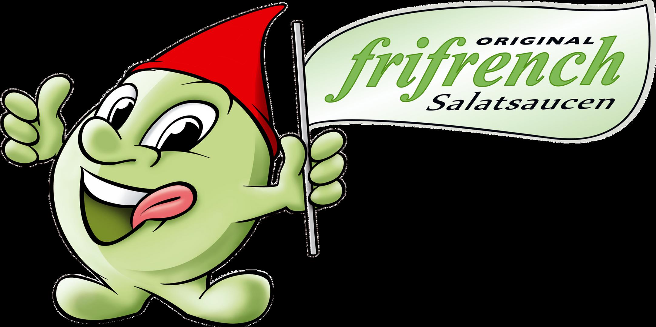 frifrench