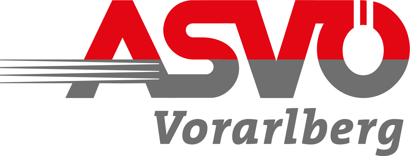 ASVOE Vorarlberg