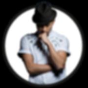 Dave_circle_300x300.png