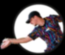 Nico_circle_350x300.png