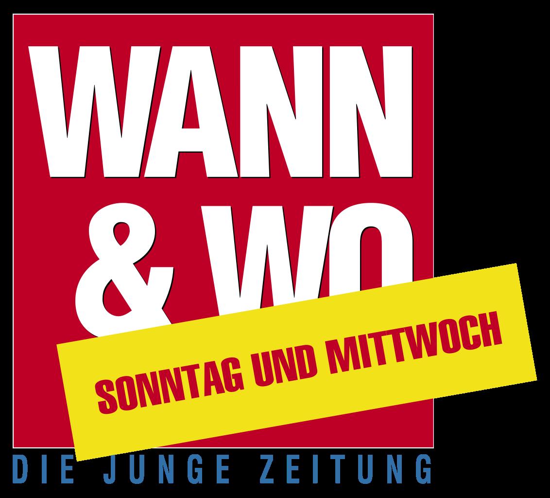 Wann&Wo_Logo.svg.png