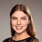 Victoria Bernatzik