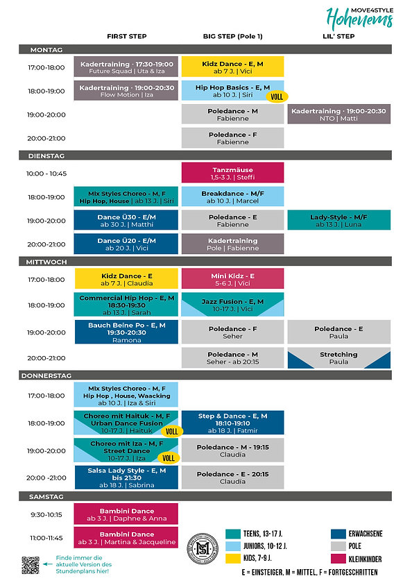 MOVE4STYLE Hohenems Stundenplan.jpg