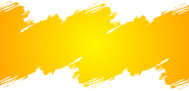 Yellow-background.png