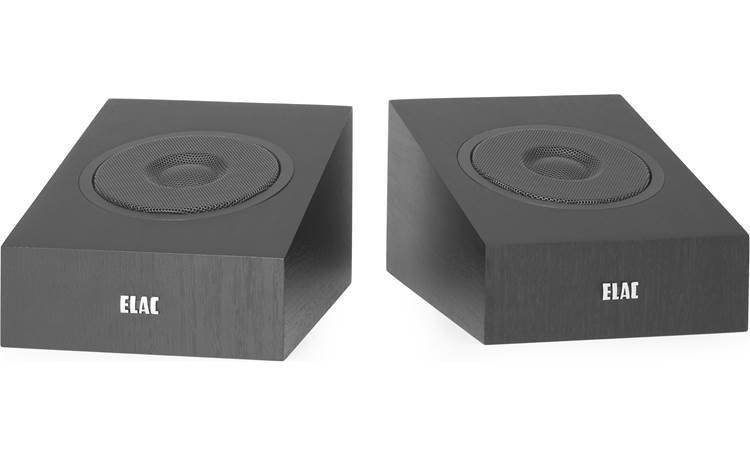 ELAC Debut 2.0 A42 Atmos Module Speakers (Pair)