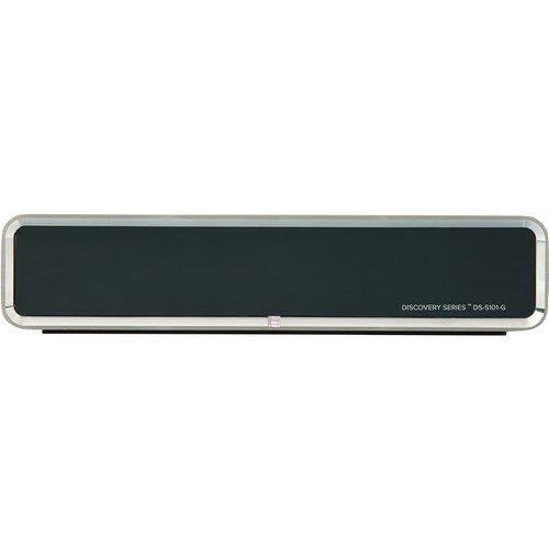 ELAC Discovery DS-S101-G Music Server (Each)