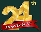 24th_anniversary-1.jpg