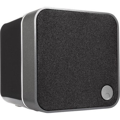 Cambridge Audio Minx Min 12 Full-Range Satellite Speaker