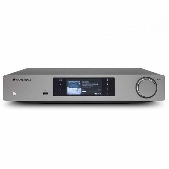 Cambridge Audio CXN V2 Network Player