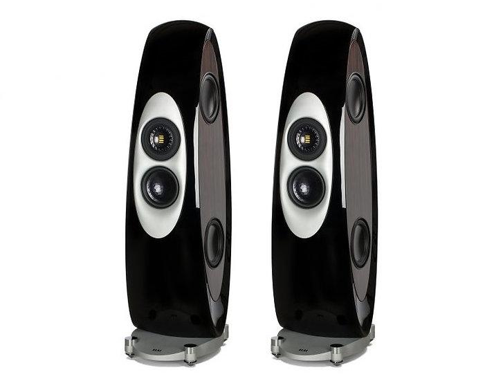 ELAC Concentro Floorstanding Speaker (Pair)