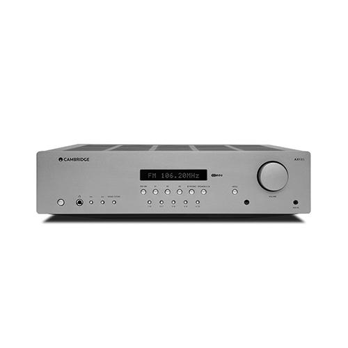 Cambridge Audio AXR85 Stereo Receiver (Each)